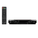 ProVision Set Top Box X-10  Gold T2