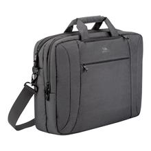 RivaCase Bag Model 8290 For Laptop 16 inch
