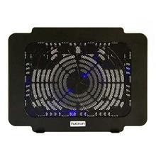 Hatron HCP-050 Slim Coolpad