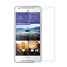 HTC Desire 628 Glass Screen protector