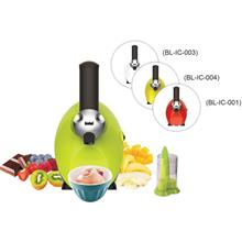bishel  BL-IC-002 Ice Cream Maker