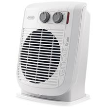 Delonghi HVF3030 Fan Heater