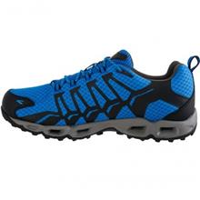 Columbia Ventrailia Outdry Shoes For Men