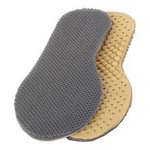 کفی راحتی طب و صنعت مدل ضدعرق پا