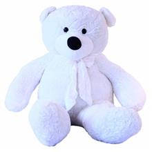 Oood Teddy Bear 8831 Doll High 190 Centimeter
