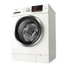ماشین لباسشویی درب از جلو میدیا WMF-1478W