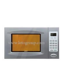 LETO FMW 104 Microwave 