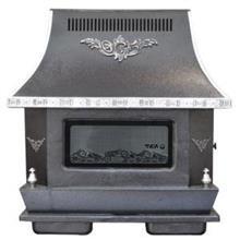Barfab Shideh Gas Heater