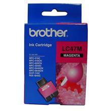 brother LC47M Cartridge
