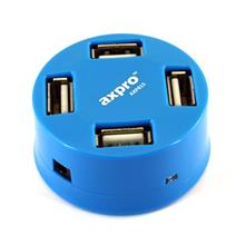 Axpro AXP815 USB Hub