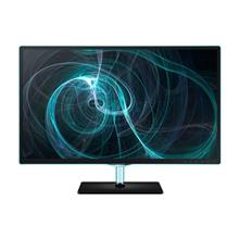 Samsung Monitor S24D395HL