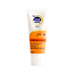 کرم ضد آفتاب سان سنس تینت SPF50 ایگو
