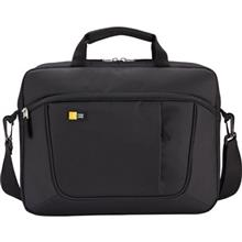Case Logic AUA-316 Bag For 15.6 Inch Laptop