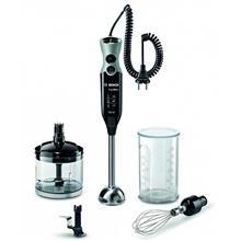 Bosch MSM67170 Hand Mixer