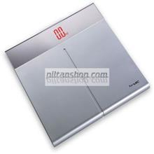 ترازو دیجیتال هایتک HI-DS54