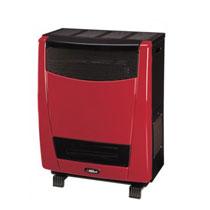 Nicala AB15R Heater