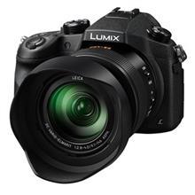 Panasonic FZ1000  Camera