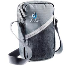 Deuter Escape 1 85103 Shoulder Bag