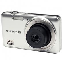 Olympus D-735 Camera