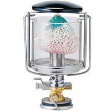چراغ روشنايي گازي Kovea مدل Observer کد KL-103