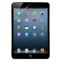 Screen Protector Belkin ANTI-SMUDGE For iPad mini - F7N012CW