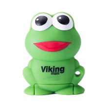 VIKING 8GB VM271 FLASH USB