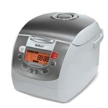 Feller RC 95 D Rice Cooker