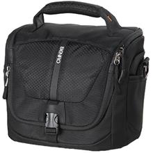 Benro CW S30 Camera Bag
