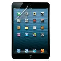 Screen Protector Belkin DAMAGE CONTROL For iPad mini - F7N013CW