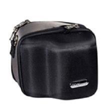 Riva Case 7117-S Camera Bag