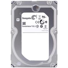 Seagate Constellation ES.3 2TB 128MB Cache Internal Hard Drive ST2000NM0033