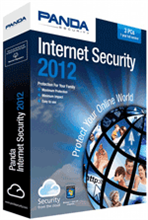 لایسنس Panda Internet Security