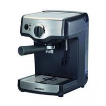 GASTROBACK 42607 Espresso Maker