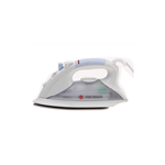 Pars Khazar SI DS 501 Steam Iron