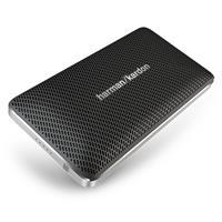Speaker Harman Kardon Esquire Mini Bluetooth Wireless