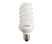 لامپ کم مصرف 25 وات گلنور مدل ایکس 4