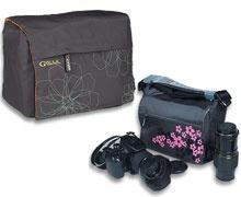 Golla Camera Bag