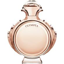 Paco Rabanne Olympea Eau De Parfum For Women 80ml