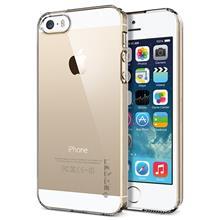 کاور اسپیگن مدل آلترا تین ایر مناسب برای گوشی موبایل آیفون 5/5s