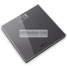 ترازو دیجیتال هایتک  HI-DS42-E