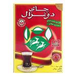 چای دوغزال ( 500 گرمی ساده قرمز )