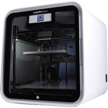 3DSYSTEMS CubePro Duo 3D Printer