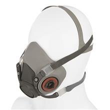 ماسک نيم صورت 3M مدل 620007025