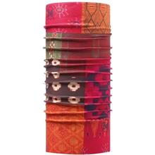 Buff Brahma 108851 Headwear