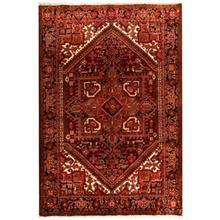 فرش دستبافت شش متري کد 9511233
