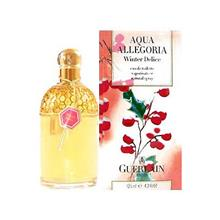 Guerlain Aqua Allegoria Winter Delice for women and men