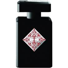 Initio Parfums Prives Blessed Baraka Eau De Parfum 90ml