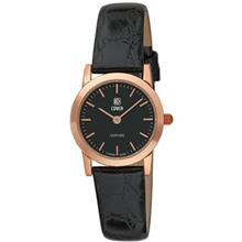 Cover CO125.30 Watch For Women