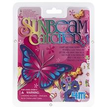 4M Sunbeam Catcher Butterfly 3610 Educational Game