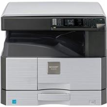 SHARP AR-6020 A3 Copier